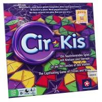 Cir*Kis