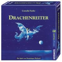 KOSMOS 6983480 - Drachenreiter
