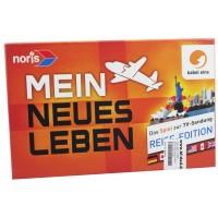 Noris Mein neues Leben! - Reiseedition 4428