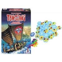 Schmidt Spiele - Tongiaki