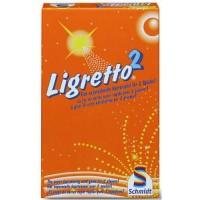 S.S.F. Ligretto [Spielzeug]