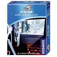KOSMOS 7400230 - Top 3, Film