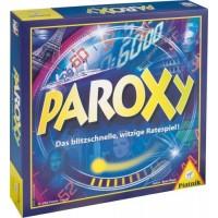 Paroxy