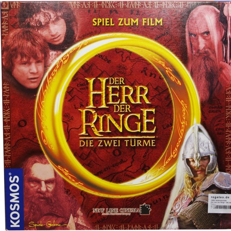 Der Herr Der Ringe Die Zwei Türme Extended Edition Online Stream